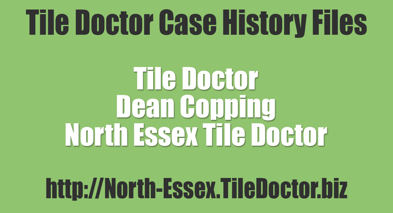 Dean-Copping-North-Essex-Tile-Doctor
