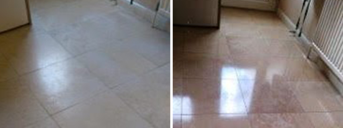 Limestone-tiles-before-after-cleaning-Witham